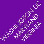 Washington DC/Maryland/Virginia News: May/June 2015