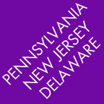 PA/NJ/DE Cabaret Features COMING SOON
