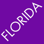 Florida News: March/April 2015