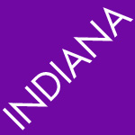 Indiana Cabaret Reviews COMING SOON