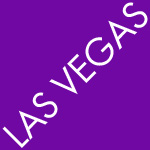 Las Vegas Cabaret Features COMING SOON