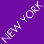 New York City: January/February News 2015