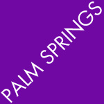 Palm Springs Cabaret Reviews COMING SOON