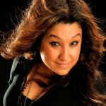 Nashville's Rachel Rodriguez to Play Metropolitan Room NYC