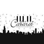 Chicago Cabaret Professionals Musical Mondays