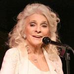 Nov. 4: Judy Collins
