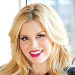 Megan Hilty and New Jersey Symphony Orchestra