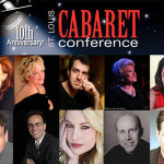 The St. Louis Cabaret Conference Taking Audition Submissions