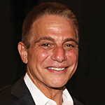 Tony Danza: Standards & Stories