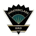 Absinthe, A Broadway Cabaret, LLC: MasterClass Guild