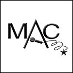 2017 MAC Award Nominees