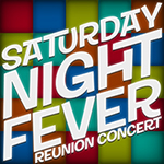 Saturday Night Fever Reunion Concert