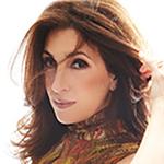 June 24: Barbara Fasano