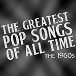 The Greatest Pop Songs of All Time, Vol. 1
