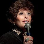 Mar. 25: Dana Lorge Variety Show