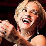 Adrienne Haan: Adrienne Haan Sings Kurt Weill