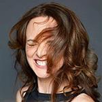 Melissa Errico: Broadway Firecracker