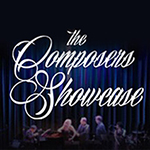May 3: The Composers Showcase