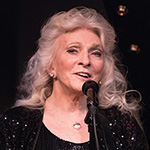 July 20: Judy Collins