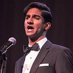 The American Traditions Vocal Competition: 2/20-24