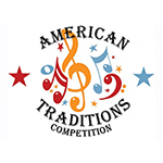 American Traditions Vocal Competition: Judges' Concert