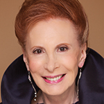 Barbara Carroll 1925-2017