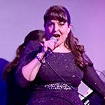 Jenna Esposito: Jenna Esposito Sings Connie Francis