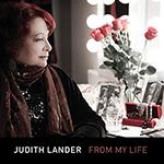 Judith Lander: From My Life