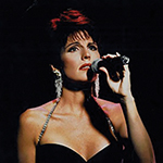 Lucie Arnaz: Latin Roots
