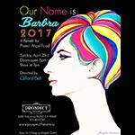 Barbra Party