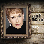Amanda McBroom: Voices