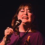 Ann Hampton Callaway: The Ella Century