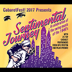 June 1-4: CabaretFest! 2017