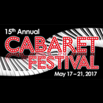 15th Annual Long Beach, L.I. Cabaret Festival