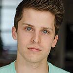 Blake Zolfo: 25! A Premature Retrospective