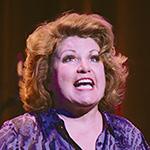 Broadway Unplugged