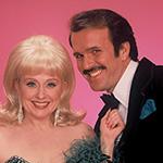 George Dvorsky & Sally Mayes: Return of Pete 'n' Keely in Concert