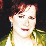 June 3: Jeanne MacDonald