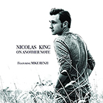 Nicolas King: On Another Note