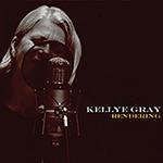 Kellye Gray: Rendering