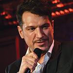 Paulo Szot: Salute to Broadway