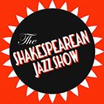 Shakespearean Jazz