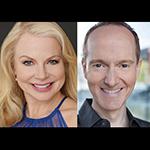 Beth Adubato & Rich Fisher